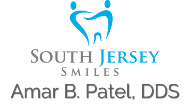 South Jersey Smiles